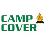 Camp Cover