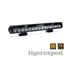 Lazer Lamps T-16 LED-Arbeitsscheinwerfer