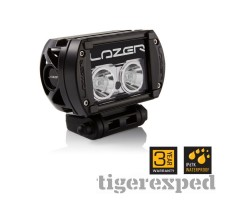 Lazer Lamps T-2 LED-Arbeitsscheinwerfer