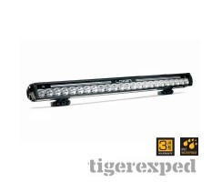 Lazer Lamps T-24 LED-Arbeitsscheinwerfer