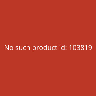ventilation grid drivers cabin (1 Paar) Ford Transit (as of 2014)