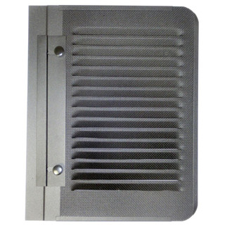 ventilation grid sliding window narrow left VW T4 (1990 - 2003)