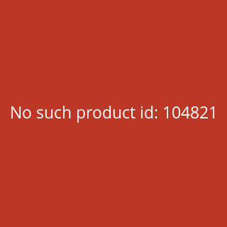 TitanStraps Super Strap 25 Lashing Strap, orange