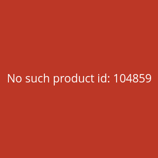 Slim LED light, shock-resistant. IP67, 12/24V 2.5W, warm-white, 114mm