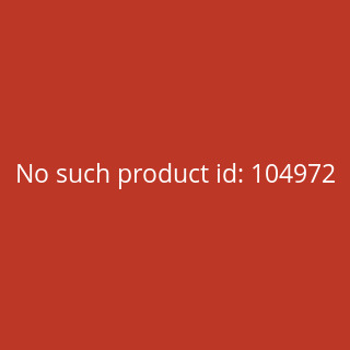 Outwell Collaps Bowl S foldable, green