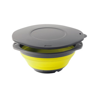 Outwell Lid for Collaps Bowl M