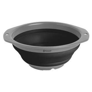Outwell Collaps Bowl S foldable, black