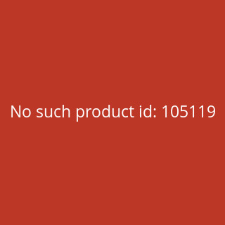 MiiR Daily Tumbler 355ml, insulated Cup w/ Lid, Stainless Steel