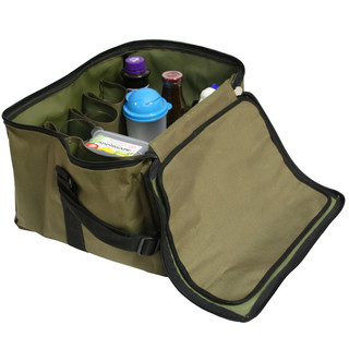 Camp Cover keuken of picknick tas