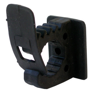 QuickFist Cable Clamp Micro, 16 - 32mm