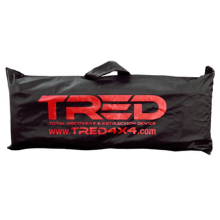 TRED Carry Bag for TRED 1100 and other Sand Boards