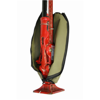 Camp Cover HiLift Protection Bag