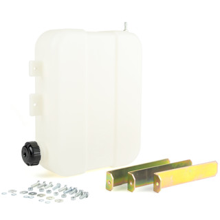 Planar Additional Tank for Air Heaters 7,5l incl Installation Kit