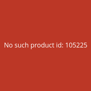 Votronic Duo Storage Batt. Tester S, humidity-proof, 11245