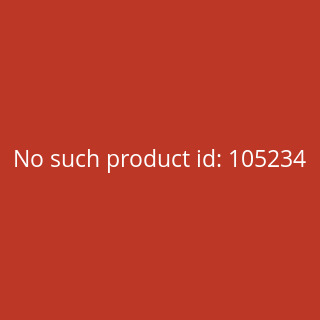Blue Sea Blade Fuse Block, 12 Circuits with Negative Bus and Cover, 5026