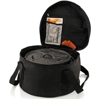 Petromax Transport Bag for Dutch Oven ft3, ft-ta-s
