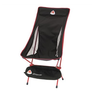 Robens Obsever Camping Chair