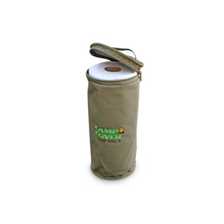 Camp Cover Toilet roll bag multi