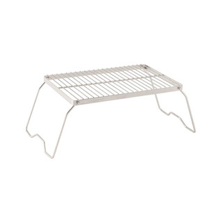 campfire bbq & cooking grid Small