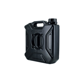 Offroad canister extreme black 4,5l
