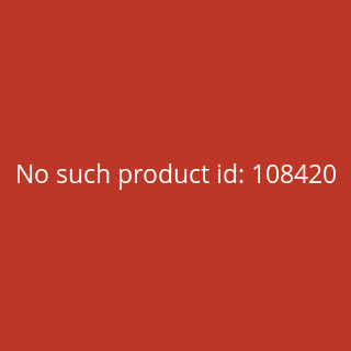 RIF side steps for Isuzu D-MAX