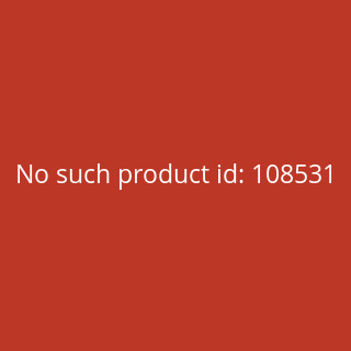 Side steps for Mitsubishi L200 2015+