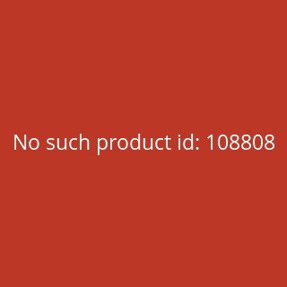 Tow bar with winch mount frame, wheel carrier with lights for Toyota Hilux 2015+