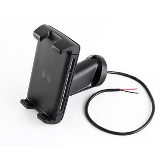ROKK wireless waterproof charger clamp EDGE