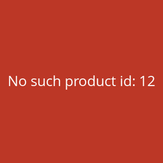 ventilation grid sliding window wide left VW T5 / T6 (as of 2003)