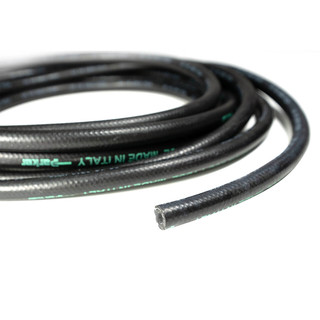 Fuel hose, inner diameter 5 mm