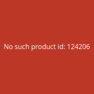 tiger2solar semi-flexible solar panel 110Wp black tiger sf 110 (ETFE surface, 31x Sunpower cells, 1080x540mm)