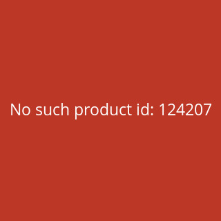 tiger2solar Solarpanel semiflexibel black tiger sf 160...