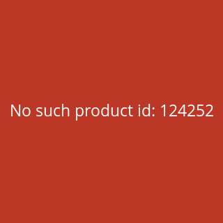 Diving flag - red and white
