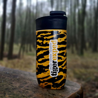 Thermobecher tiger2go