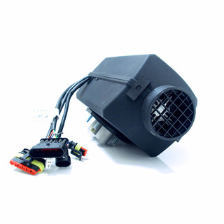Autoterm Air 2D (Planar 2D) diesel-parking-heater