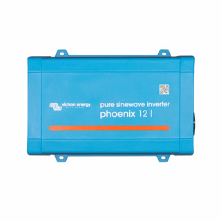 Phoenix Inverter 230V VE.Direct SCHUKO 250-1200VA