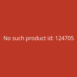 tiger2solar Solar bag 120Wp tiny tiger 120 with cable set...