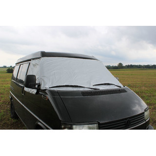 External Thermoscreen for VW T4 1990-2003