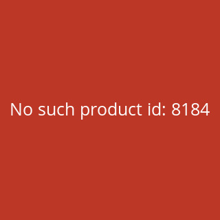 ventilation grid drivers cabin (1 Paar) MB Sprinter / VW...