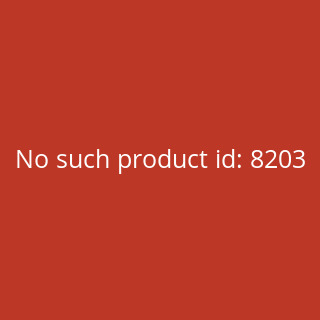 ventilation grid sliding window wide right VW T5 / T6 (as of 2003)