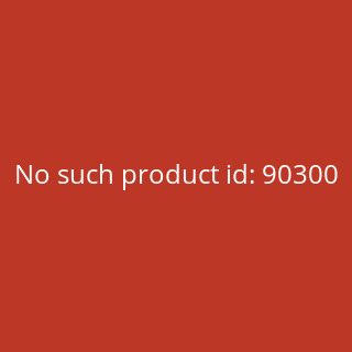 ventilation grid drivers cabin (1 Paar) exclusive MB Vito /V-Klasse (as of 2014 )